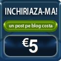 Badge Advertoriale.eu