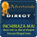 Badge Advertoriale.eu